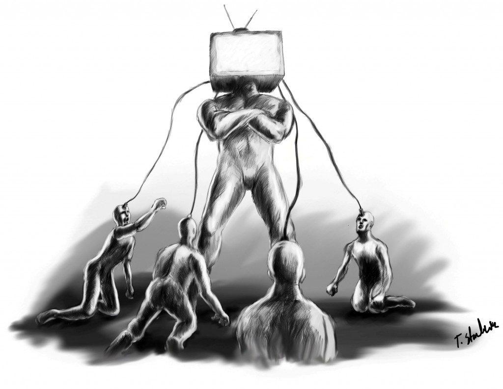 tv-zombies