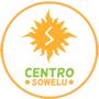 Centro Sowelu