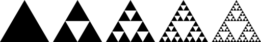 1366_2000