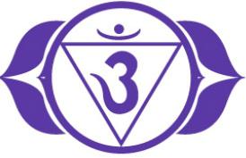 Sexto Chakra
